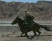 Сказание что касается Мухтаре 08 (Месть вслед Хусейна) исламские фильмы