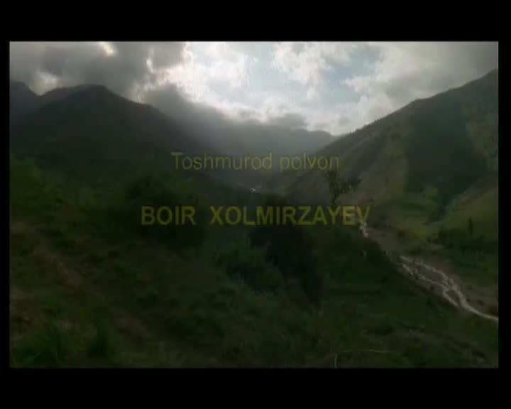 Наездник. Узбекский фильм. Узбеккино возьми русском языке