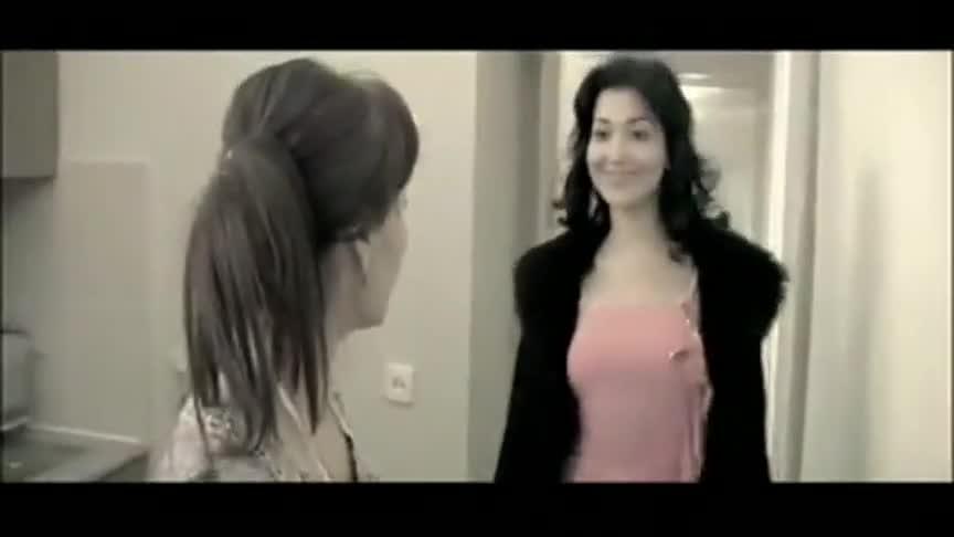 Прости. Kechir. Узбекский кинокартина получи и распишись русском языке