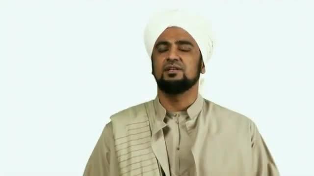 О контрвизит мечети