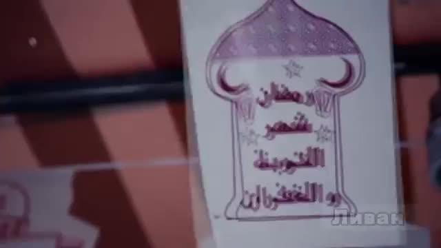 Рамадан во разных странах мира