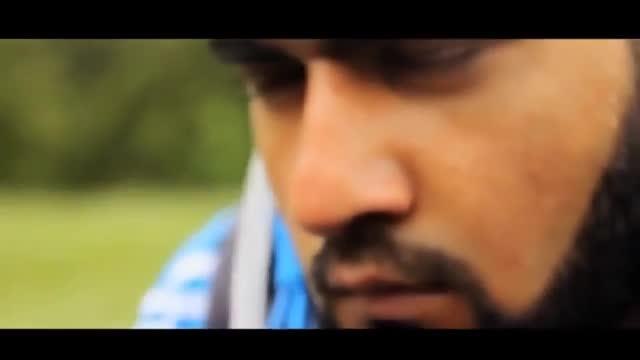Последний дата Рамадана Поучительное видео