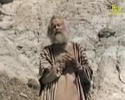 Нух - посланник Аллаха